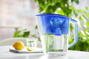 best drinking water filter